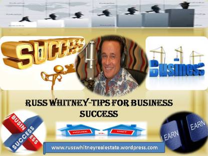 Russ-Whitney-Tips-For-Business-Success